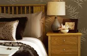 Bedroom Colour Ideas Oak Furniture