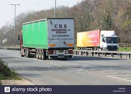 Truck Lorry Sainsburys Stock Photos & Truck Lorry Sainsburys Stock ... What Are Some Locations Of Crst Truck Driving Schools Referencecom Crs Rigging Trucking Youtube Eagle Transport Cporation Transporting Petroleum Chemicals Hawthorne We Have A Problem Spacex Has Too Many Boosters Gallery Mcguinness Crs Best Image Kusaboshicom Nasa Awards Intertional Space Station Cargo Contracts Cfusion Reigns Over Container Weight Enforcement Beau Beau_crs Twitter A Growing Family News Board Names Sean Callahan As New President And Ceo