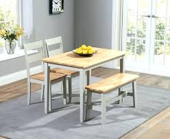 Kitchen Equipment List Design Ideas Cabinet Designs Pdf Small Table With Benches Dining Room Sets Square Drop Dead Gorgeous Din
