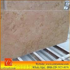golden siena marble slabs golden marble beige marble flooring