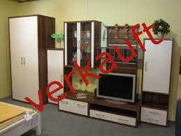 tv möbel schrankwände wohnwand weiß wohnzimmerschrank