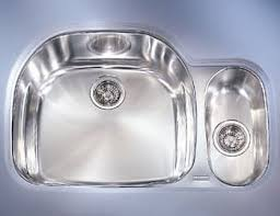 franke prx160 30 inch undermount double bowl stainless steel sink