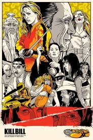 Pumpkin Pie Pulp Fiction by Quentin Tarantino Lyrics Reservoir Dogs Pulp Fiction Jackie