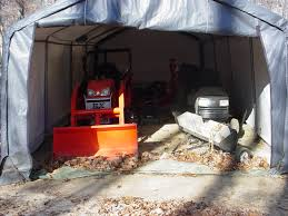 Shelterlogic Shed In A Box 6x6 by Anyone Have Any Experience With Shelter Logic Portable Garages