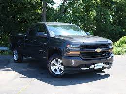 100 Truck Country Davenport Ia Used Chevrolet Blazer Chevy S Cars For Sale Dubuque