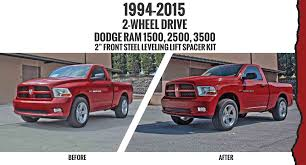 2009-up Ram Truck Leveling Kits,2009-up Ram Truck Leveling Components Pro Comp Leveling Kit For A Ford Super Duty Doubleduty Lift Dodge Ram 23500 Current 4wd 1618 Kk Fabrication Zone Offroad Products Releases 2014 F150 4inch Lift Kits 42018 2500 4x4 Hp Series Bangshiftcom Kelderman Air Ride Are Now Available For Suspension Body Lifts Shocks Kit On Chevy Truck Trap Shooters Forum Dallas Truck Jeep Accsories Toyotandlevingkitultrawheels2 Trinity Motsports 42017 Trucks 25inch By Rough Country My New Before After 25 Leveling F150online Forums