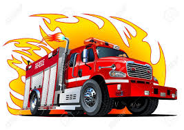 Vector Cartoon Firetruck. Available Vector Format Separated By ... Fire Engine Cartoon Pictures Shop Of Cliparts Truck Image Free Download Best Cute Giraffe Fireman Firefighter And Vector Nice Pics Fire Truck Cartoon Pictures Google Zoeken Blake Pinterest Clipart Firetruck Creating Printables Available Format Separated By With Sign Character Royalty Illustration Vectors And Sticky Mud The Car Patrol Police In City