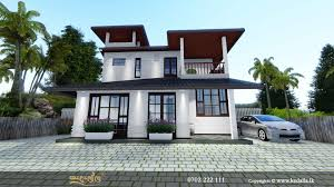 100 Home Architecture Designs Architects In Kandy Sri Lanka Best