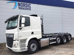 DAF -cf510-faq-lastvaxlare-3-ars-garanti_hook Lift Trucks Year Of ... Mercedesbenz 3253l8x4ena_hook Lift Trucks Year Of Mnftr 2018 Dump Body Hooklifts Intercon Truck Equipment Video Of Kenworth T300 Hooklift Working Youtube Trucks For Sale Used On Buyllsearch Mack Trucks For Sale In La Freightliner M2 106 Cassone Sales And Del Up Fitting Swaploader 1999 Intertional 4700 Salt Lake City Ut 2001 Chevrolet Kodiak C7500 Auction Or Lease 2010 Freightliner Business Class 2669 Daf Cf510fjoabstvaxleinkl3sgaranti Manufacture Date