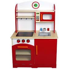 jeux de cuisine enfants infantastic cuisine jouet jeu d imitation pour enfants kdk03