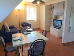 40 qm wohnzimmer mit kuche caseconrad