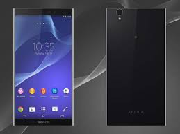 Sony Plans To Launch 6 inch Smartphone To Crush iPhone 6 Plus