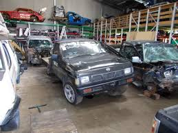 Current Stock | Pellow Bros | Ford, Mazda & Nissan Wreckers Pukekohe