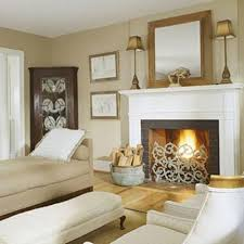 Most Popular Living Room Paint Colors by Living Room Marvelous Best Popular Living Room Paint Colors 2016