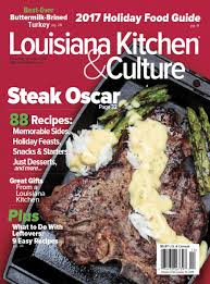 Subscribe Louisiana Kitchen & Culture Magazine | Louisiana Kitchen ... Read The Fall 2017 Issue Of Our Big Backyard Metro The Most Stunning Visions Earth Inside Out Magazine Subscription Magshop Ct Outdoor Amazoncom A24503 Play Telescope Toys Games Best 25 Ranger Rick Magazine Ideas On Pinterest Dental Humor Books Archive Bike Subscribe Louisiana Kitchen Culture Moms Heart Easter And Spring Acvities Enter Nature Otography Contest