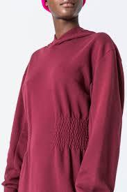 reduce dress dresses u0026 skirts cheapmonday com