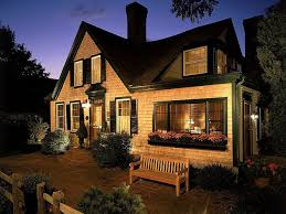 13 Historic Bed and Breakfast Inns for Sale on Cape Cod