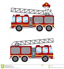 Fire Truck Cartoon Illustration And Cute Puppy Firefighter. Stock ... Fire Man With A Truck In The City Firefighter Profession Police Fire Truck Character Cartoon Royalty Free Vector Cartoon Coloring Page Vehicle Pages 6 Cute Toy Cliparts Vectors Pictures Download Clip Art Appmink Build A Trucks Cartoons For Kids Youtube Grunge Background Stock Illustration Pixel Design Stylized And Magician Mascot King Of 2019 Thanksgiving 15 Color For