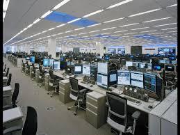 Ubs Trading Floor New York by Trading Floor Trading Floors Pinterest