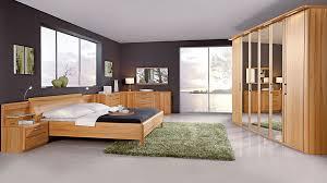 modernes c disselk schlafzimmer mit bettgestell