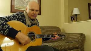Mayonaise Smashing Pumpkins Acoustic by Asirecall The Presence Of The Lord Billy Corgan Cover Youtube