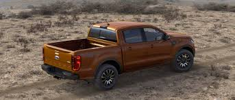 New 2019 Ford Ranger Midsize Pickup Truck | Back In The USA - Fall ... 41 Ford Truck 2017 Goodguys Southeastern Nationals Charl Flickr Pin By Toby On 4041 Ford Truck Pinterest Pickup Trucks 1941 Pu Pick Up Hot Rod Pro Street Low Rider Classic Rat Technical 1940 Front Fender Question The Hamb 112 Ton Pickup For Sale Classiccarscom Cc1017200 Drag Race 71 Sebastien Gagnon Vs 13 Vincent Couture Used At Webe Autos Serving Long Island List Of Synonyms And Antonyms The Word Trucks Books Hobbydb Stock Wheels And Spacers Lets See Them Page F150 In Cc1017558 1974 F100 Streetside Classics Nations Trusted