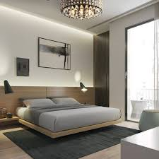 Chandelier Modern Dining Room by Bedroom Small Chandeliers For Bathroom Beaded Chandelier Unique