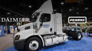 Truck Fleet Sales Penske Used Trucks 3104737 - Salonurody.info New And Used Trucks For Sale On Cmialucktradercom Expired Promotion Free Roadside Assistance Warranties Penske Truck Rental Coupon Code Makemytrip Coupons Commercial Truck Dealer Vehicles Box Sale In Ohio Youtube Heavy Hitters Making Big Bets 2004 Man Tga 26480 At Zealand 2014 26540 Tgs 6x4 Australia Isuzu Fuso Ud Sales Cabover Perth Power They Are Not Groomed Pickup For Ontario