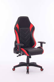 Modern Design Elegant Stacking Colorful Ingenious Office ... Dke Fair Mid Back Office Chair Manufacturer From Huzhou Fulham Hour High Back Ergonomic Mesh Office Chair Computor Chairs Facingwalls Adequate Interior Design Sprgerlink Proceed Mid Upholstered Fabric Black Modway Gaming Racing Pu Leather Unlimited Free Shipping Usd Ground Free Hcom Highback Executive Heated Vibrating Massage Modern Elegant Stacking Colorful Ingenious Homall Swivel Style Brown