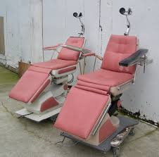 Marus Dental Chair Foot Control by Index Of Images Chairs
