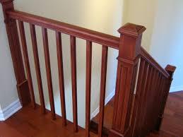 pose d escaliers laqué blanc installation d escalier en bois