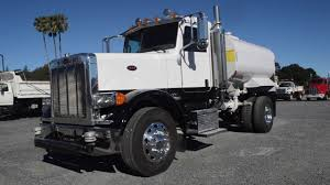 2006 Peterbilt 379 Water Truck / Charter Trucks - U10654 - YouTube Water Trucks New Designed 200l Angola 6x4 10wheelswater Delivery Truck Isuzu 2018 Peterbilt 348 For Sale 93 Hours Morris Il Rentals And Leases Kwipped For Rent 4 Granite Inc Cstruction Contractor Anytype Archives Ohio Cat Rental Store Water Trucks Tj Paving Ltd Isuzu Truck 6x4 Welding Solutions Perth Hire Wa 1999 Intertional 4700 Water Truck Item H8307 Sold Jan