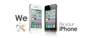 Dallas iPhone repair – Apple iPhone Broken screen Fix Repair