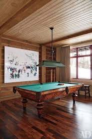 Best 25+ Billiard Room Ideas On Pinterest | Pool Table Room, Game ... Breckenridge Dark Oak Preowned Pool Tables Game Room Fniture Table Delivery And Install Archives Page 6 Of 13 Dk Amf Adirondack Chairs Pottery Barn Best 25 Table Repair Ideas On Pinterest Lego Shelves News Robbies Billiards Onlyatnm Only Here Ours Exclusively For You Handcrafted Lamps Pulley Light Ramapo Reno Awesome On Ideas Also Style