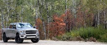 Karl Malone Chrysler Dodge Jeep Ram | CDJR Dealer In Heber City, UT Friendship Cjd New And Used Car Dealer Bristol Tn 2019 Ram 1500 Limited Austin Area Dealership Mac Haik Dodge Ram In Orange County Huntington Beach Chrysler Pickup Truck Updates 20 2004 Overview Cargurus Jim Hayes Inc Harrisburg Il 62946 2018 2500 For Sale Near Springfield Mo Lebanon Lease Bismarck Jeep Nd Mdan Your Edmton Fiat Fillback Cars Trucks Richland Center Highland Clinton Ar Cowboy Laramie Longhorn Southfork Edition