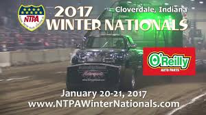 NTPA Winter Nationals 2017 - January 20-21 - Cloverdale Indiana ... 2 X Model Postes Cars 187 Ho Scale For Building Railroad Train Thousand Trailsnaco Russian River Campground Offers 125 Rv Sites This Machine Is Not A Toy Few Farm Injuries From Atvs But Rider Amazoncom Kidkraft Cloverdale Playset Toys Games Vintage Marx Farms Panel Truck Van Milk Style Pressed Toy Trucks Kenworth And Trailers Large For Toddlers 2950 Diesel 1982 Chevrolet Luv Pickup 1926 Divco A My Mobile Cafe Pinterest Big Rig Eddie Stobart Truckrobbie Wndelivery Time Girls Just Wanna