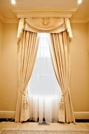 Curtain Design Ideas Blue Curtains For Living Room Elegant Shower ... Curtain Design Ideas 2017 Android Apps On Google Play Closet Designs And Hgtv Modern Bedroom Curtains Family Home Different Types Of For Windows Pictures For Kitchen Living Room Awesome Wonderfull 40 Window Drapes Rooms Beautiful Decor Elegance Decorating New Latest Homes Simple Best 20