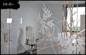 siege social caisse d epargne décorations de cloisons vitrées de bureaux siège social caisse d