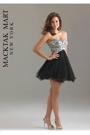 71 best macktak prom dresses images on pinterest prom dresses