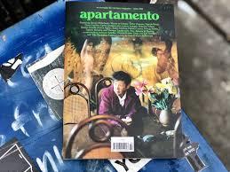 100 Casa Magazines Nyc Image RG Apartamentomagazine Issue 23 Where Apartamentomagazine