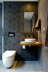50 Modern Bathroom Ideas Renoguide Australian Renovation 50 Awesome Powder Room Ideas And Designs Renoguide