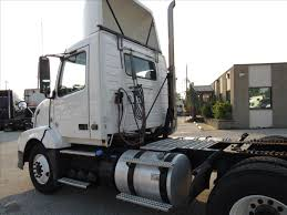 Used 2012 VOLVO VNL300 Tandem Axle Daycab For Sale   #542296 2014 Freightliner Cascadia Maple Shade Nj 5000588195 Heavy Truck Dealerscom Dealer Details Arrow Sales In 08052 Chambofcmercecom Used Kenworth Trucks For Sale Ripoff Report Of Atl Complaint Review Conley Arrow Truck Sales Trucks For Sale In Kenworth