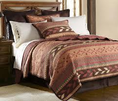 Mossy Oak Crib Bedding by Broken Arrow By Hiend Accents Homemax Beddingsuperstore Com