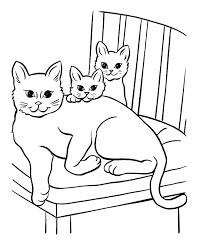 Realistic Dog Coloring Pages Free Pet Sheets 6 126gif Full Version Disneys Princess Cat