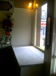 We Start With A Blank Canvasempty Window This Is Also When Googling Our Theme For Inspirational Images Like The One Below