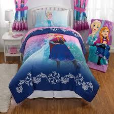Minecraft Bedding Walmart by Kids U0027 Twin Bedding Sets