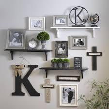 Best 25 Decorating wall shelves ideas on Pinterest