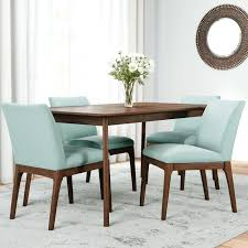 Kitchen Dining Room Table Height Sets At Target Tables Licious ... Wning Kids Table And Chairs Target Toddler Furn Room Folding For Atlantic Ding Save 40 On Couches Chairs And Coffee Tables At More Black Wood White Wicker Set Counter Covers Lowes Patio Chair Charming Bar Tables Height Iron Colors Tufted Multiple Espresso Beautiful Weston Glass With 4 Ivory Elsa Light Piece Groveland Larger Stool Sale Home Deals April 2019 Apartment