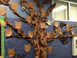 Halloween Classroom Door Decorations by Home Accessories Terrific Diy Halloween Classroom Decor Ideas