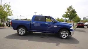 2014 Dodge Ram 1500 Big Horn Crew Cab | Blue Streak | ES394170 ... Patriot Blue Truck W Cab Lights Dodge Diesel Truck 2008 Ram 1500 Big Horn Edition Quad Cab 4x4 In Electric New For Sale Bountiful Salt Lake City Larry H Miller 2010 2 Gary Hanna Auctions Streak Pearl Dave Smith Custom 2006 Crew Pearlcoat 6g218326 Got Myself A Ceramic Ram Hope To Make It Look Similar M91319at Auto Cnection My Outdoorsman Dodge Forum Forums Owners Parting Out 2003 47l V8 45rfe Subway 2018 Hydro Sport Exterior And Interior Reviews Rating Motor Trend
